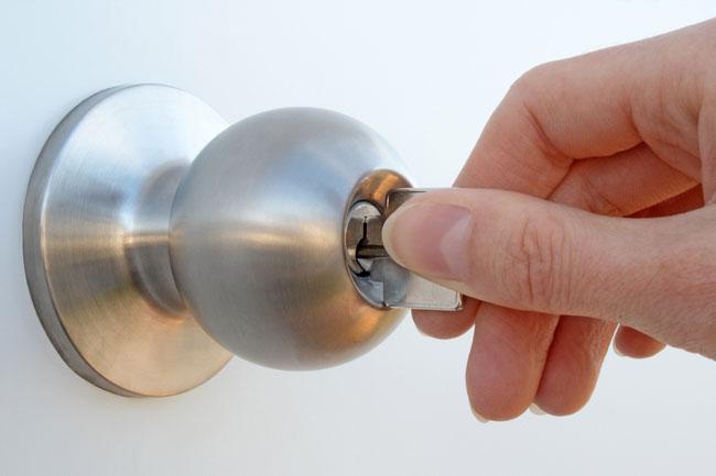Locksmith 11361