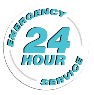Emergency Locksmith In 11361