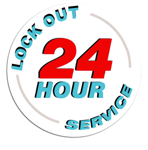 Lock Out Service