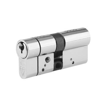 Rekey Cylinders and Locks Service