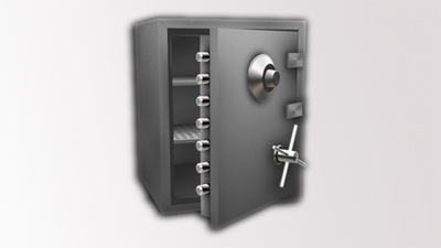 Safe Lockout Service Bayside NY